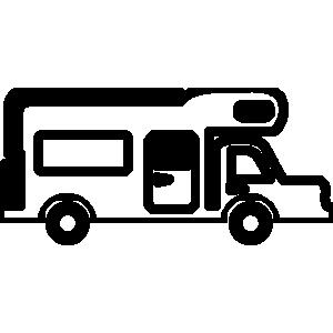 Ewebrenter